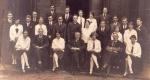 ckfb1928.jpg